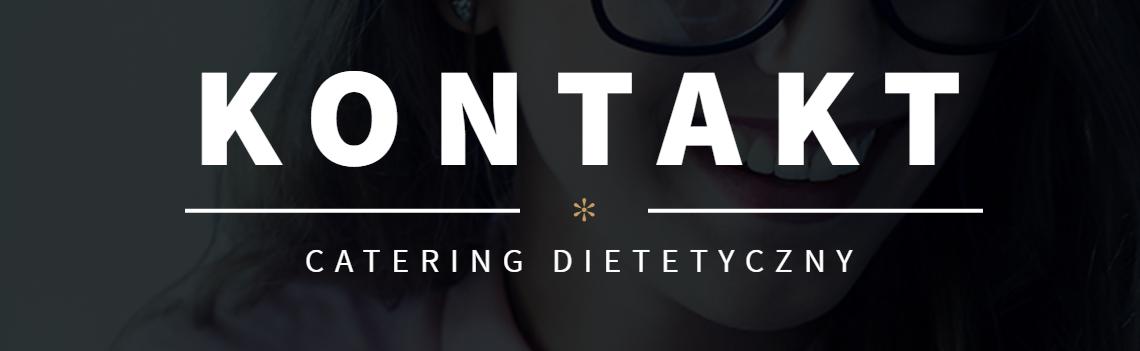 derlat dieta premium kontakt